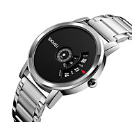 Smart Uhr Long Standby Stoppuhr Other Keine SIM-Kartenslot