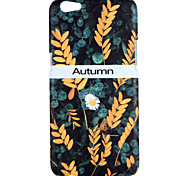 For OPPO R9s R9s Plus Case Cover Pattern Back Cover Case Tree Hard PC R9 R9 Plus