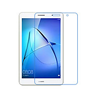 Tempered Glass Screen Protector For Huawei Mediapad T3 8.0 KOB-L09 KOB-W09 8 Inch