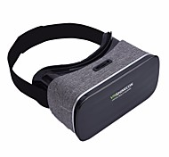 VR Shinecon Y005 3D Glasses Helmet Virtual Reality BOX Head Mount Headset