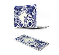 """MacBook Кейс дляНовый MacBook Pro 15"""" Новый MacBook Pro 13"""" MacBook Pro, 15 дюймов MacBook Air, 13 дюймов MacBook Pro, 13 дюймов MacBook"""