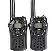 Motorola XIR P8200 Walkie Talkie High  Power Hand - Professional Digital Two Way Radio