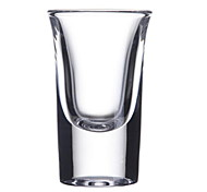 Party/ Evening Drinkware, 30 Glass Liquor Cocktail Glass