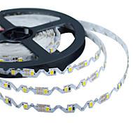 Shop Signs LED S Shape LED Strip Light 3528 Bendable 12V 5M 300 LED  60leds/m Backlit for 3D Channel Letters Display Replace LED Module