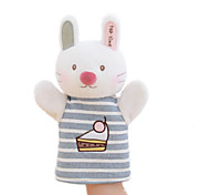 Dolls Rabbit Polyster