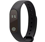 Smart Wristbands Heart Rate Monitor Smart Watch Fitness Sport Bracelet Pulsometer Sweatproof Call Reminder