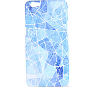 For OPPO R9s R9s Plus Case Cover Pattern Back Cover Case Marble Hard PC R9 R9 Plus