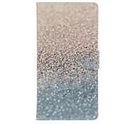 Pour apple iphone 7 plus 7 6s plus 6plus 5 5s se case cover carte portefeuille portefeuille avec support flip pattern corps entier