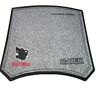 Garnett Precision Lock Edge Game Mouse Pad