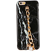 Для яблока iphone 7 плюс iphone 7 iphone 6s плюс iphone 6 плюс iphone 6s iphone 6 diy case back cover case мраморный мягкий tpu