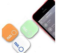 гайка 2 мини-умный ITAG трекер Bluetooth тег Key Finder локатор разведки охранной потерял бумажник животное ребенок ключ локатор