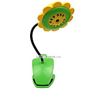 Ip Wifi Camera baby wireless electronic video nanny monitor in flower lamp