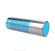 Беспроводное Беспроводные колонки BluetoothПереносной На открытом воздухе Водонепроницаемый Bult микрофон С поддержкой карт памяти Стерео
