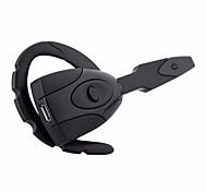 Bluetooth наушники беспроводные наушники для наушников для наушников стерео наушники для наушников с микрофоном для iphone samsung