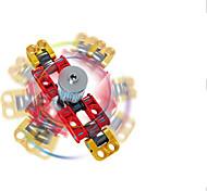 Hand Spinner Toys Ring Spinner ABS EDC Novelty & Gag Toys