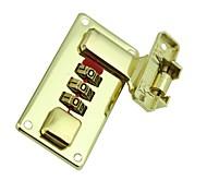 Ccm 51632 пароль разблокирован 3-значный пароль блокировка пароля и блокировка блокировки паролей