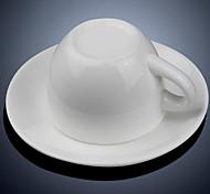 240 мл Керамика Чайник для кофе , производитель