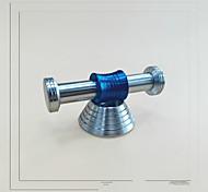 Кубик рубик Спидкуб Избавляет от стресса Магнитные игрушки Обучающая игрушка Прозрачный стикер Анти-поп G-Sensor Баланс белого