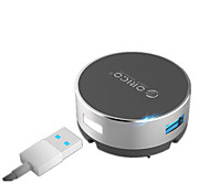 ORICO BNS1 USB3.0 HUB Super Speed 5.0 Gbps 3 Ports OTG with 1m Cable