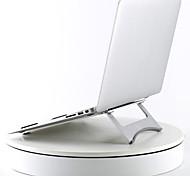 Устойчивый стенд для ноутбука Другое для ноутбука Macbook Ноутбук Другое Алюминий