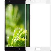 Закаленное стекло HD Защита от царапин Защитная пленка на всё устройство OnePlus