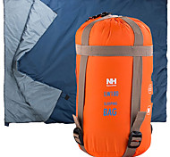 Коврик-пенка Спальный мешок Спальный мешок Liner Прямоугольный Односпальный комплект (Ш 150 x Д 200 см) 15-5 T/C хлопокX150Охота