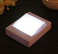 LED Night Light-4W-Батарея