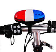 Крепление для велосипеда Звонок на велосипед Велосипедный спорт Шоссейный велосипед Односкоростной велосипед Пластик