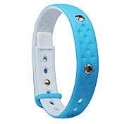 R2 Magic Bracelet NFC Silicone Bracelet APP Application 12 Constellation Magic Bracelet