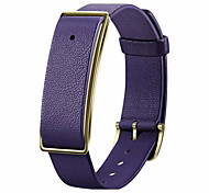 YY Huawei A1 Smart Bracelet / Smart Watch / Movement Step / Sleep Monitor / Call Remindert for Ios Andriod