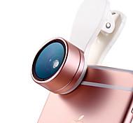 Черлло 515р объектив для телефона широкоугольный объектив макро объектив алюминиевый 15x 28 мм сотовый телефон объектив комплект для