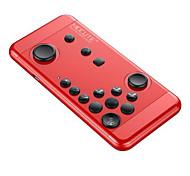 --Bluetooth 4.0-Джойстики-PS4 Nintendo 2DS-PS4 Nintendo 2DS Игровые манипуляторы