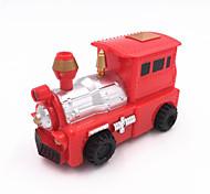 Игрушки Для мальчиков Развивающие игрушки Игрушки для изучения и экспериментов Шлейф