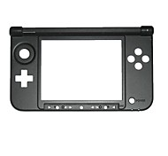 Запасные части Для Nintendo Новый 3DS LL (XL) Кейс
