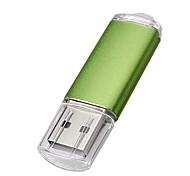 Ants usb 2.0 flash drive 16gb pendrive внешняя карта памяти USB-диск
