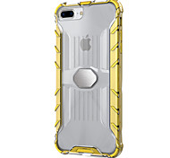 Case for apple iphone 7 7 плюс чехол чехол tpu pc комбо топливо впрыска автомобиль броня дело телефон чехол для iphone 6s 6 плюс