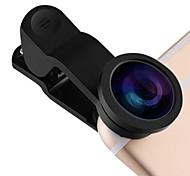 Rnd объектив для мобильного телефона объектив для микрофона алюминиевый 15-кратный сотовый телефон для объективов для смартфонов samsung