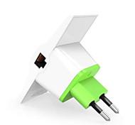Vonets vrp300 - плюс ресивер усилителя сигнала wifi 2.4ghz 300mbps двойной порт LAN eu