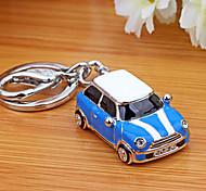 Сумка / телефон / брелок шарм автомобиль мультфильм игрушка корея стиль цинковый сплав