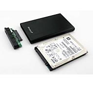 2,5-дюймовый ноутбук с жестким диском общий sata последовательный порт USB 3.0 жесткий диск