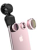 объектив мобильного телефона qadou 185 объектив с рыжим глазком 10x макрообъектив 120 широкоугольный объектив из алюминиевого сплава для