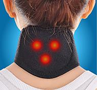 шея массажер магнитотерапия Защитный Массаж