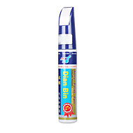 billack penn bil repor lagning-touch-färgklick för buick-chevrolet 16u-pärlvit