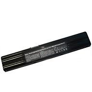 bateria para asus A3G a3000e A6E a6f A6G A6J a3 a6 a6000 A3000 a7 g1 g2 z91 z92 A42-A42-a3 a6