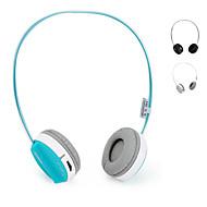Rapoo H3070 Wireless RF Headphones (Assorted Colors)