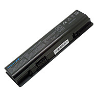 batteri for Dell Vostro 1014 1015 a840 a860 a860n 1014n 1015n 1088 1088n Inspiron 1410 f287f f287h r988h 0988h 0r988h