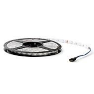 Waterproof 5M 30W 150x5050 RGB Light LED Strip Lamp (12V)