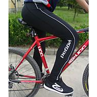 Jaggad - Mens Cycling Pants with 80% Nylon 20% Lycra