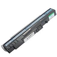 batteri for Acer Aspire One um08a51 um08b31 um08b51