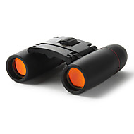 30x60 Day and Night Vision Binoculars